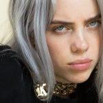 Billie Eilish: Same Interview, Ten Minutes Apart