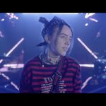 HD: Videos Of Billie Eilish – Coachella 2019