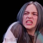 Billie Eilish Explained Why She Wears Baggy Clothes And Called Out Body Shaming