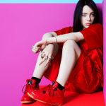 Billie Eilish admits fame is 'weird' and has forced her to be 'more protective' of everything