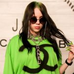 Billie Eilish Shut Down Shelter Island With an Intimate Performance at The Chanel J12 Yacht Club