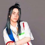 Billie Eilish Clapped Back at People Who Say She Whispers in All Her Songs