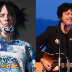Here's Billie Eilish's 'Bad Guy' in the style of 'Dookie' era Green Day