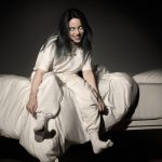 Billie Eilish Promises Fans A Tour With 'All The Old Songs'