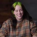 Billie Eilish: Same Interview, The Third Year | Vanity Fair