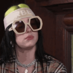 Billie Eilish quits internet as she admits trolls are 'ruining her life'