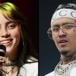 Billie Eilish Responds to Lil Pump Asking Her Out