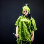 Billie Eilish Postpones Tour, Urges Fans to Take Coronavirus Seriously