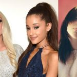 Lady Gaga opens up about Ariana Grande collaboration and hails Billie Eilish