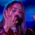 BILLIE EILISH'S HOUSE IS OFF GOOGLE STREET VIEW AFTER A TRESPASSING INCIDENT