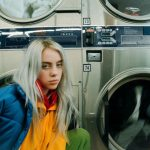 Billie Eilish On Being Clickbait: 'Anything I Say Can & Will Be Used Against Me'