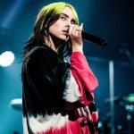 Billie Eilish teases 16 songs for new album