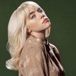 Billie Eilish Charts Update !